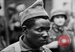 Image of German troops France, 1940, second 33 stock footage video 65675043295