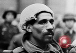 Image of German troops France, 1940, second 34 stock footage video 65675043295
