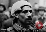 Image of German troops France, 1940, second 35 stock footage video 65675043295