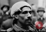 Image of German troops France, 1940, second 36 stock footage video 65675043295