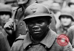 Image of German troops France, 1940, second 41 stock footage video 65675043295