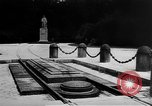 Image of German troops France, 1940, second 46 stock footage video 65675043295
