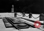 Image of German troops France, 1940, second 47 stock footage video 65675043295