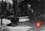 Image of German troops France, 1940, second 8 stock footage video 65675043296