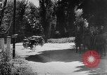 Image of German troops France, 1940, second 9 stock footage video 65675043296