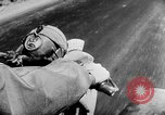 Image of German troops France, 1940, second 12 stock footage video 65675043296
