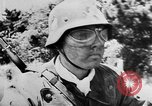 Image of German troops France, 1940, second 13 stock footage video 65675043296