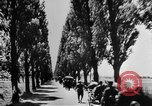 Image of German troops France, 1940, second 15 stock footage video 65675043296