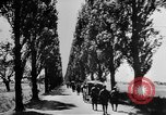 Image of German troops France, 1940, second 17 stock footage video 65675043296