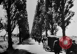 Image of German troops France, 1940, second 18 stock footage video 65675043296
