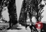 Image of German troops France, 1940, second 19 stock footage video 65675043296