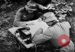 Image of German troops France, 1940, second 25 stock footage video 65675043296