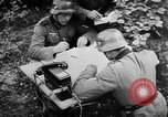 Image of German troops France, 1940, second 26 stock footage video 65675043296