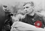 Image of German troops France, 1940, second 29 stock footage video 65675043296