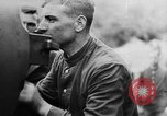 Image of German troops France, 1940, second 30 stock footage video 65675043296