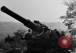 Image of German troops France, 1940, second 34 stock footage video 65675043296