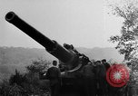 Image of German troops France, 1940, second 35 stock footage video 65675043296