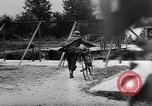 Image of German troops France, 1940, second 50 stock footage video 65675043296