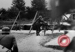 Image of German troops France, 1940, second 51 stock footage video 65675043296