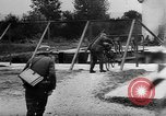 Image of German troops France, 1940, second 52 stock footage video 65675043296