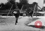 Image of German troops France, 1940, second 53 stock footage video 65675043296