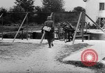 Image of German troops France, 1940, second 54 stock footage video 65675043296