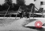 Image of German troops France, 1940, second 55 stock footage video 65675043296
