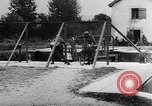 Image of German troops France, 1940, second 56 stock footage video 65675043296