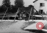 Image of German troops France, 1940, second 57 stock footage video 65675043296