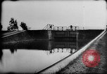 Image of German troops France, 1940, second 58 stock footage video 65675043296