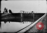 Image of German troops France, 1940, second 59 stock footage video 65675043296