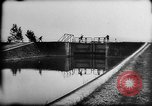 Image of German troops France, 1940, second 60 stock footage video 65675043296