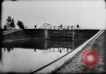 Image of German troops France, 1940, second 61 stock footage video 65675043296