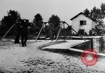 Image of German troops France, 1940, second 62 stock footage video 65675043296