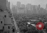 Image of The Shriners parade New York City USA, 1964, second 6 stock footage video 65675043298