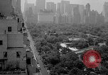 Image of The Shriners parade New York City USA, 1964, second 8 stock footage video 65675043298