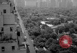 Image of The Shriners parade New York City USA, 1964, second 9 stock footage video 65675043298