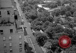 Image of The Shriners parade New York City USA, 1964, second 11 stock footage video 65675043298