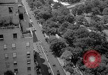 Image of The Shriners parade New York City USA, 1964, second 12 stock footage video 65675043298