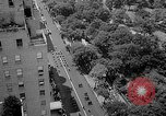 Image of The Shriners parade New York City USA, 1964, second 13 stock footage video 65675043298
