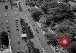 Image of The Shriners parade New York City USA, 1964, second 15 stock footage video 65675043298