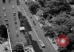 Image of The Shriners parade New York City USA, 1964, second 16 stock footage video 65675043298