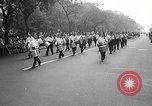 Image of The Shriners parade New York City USA, 1964, second 17 stock footage video 65675043298