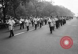 Image of The Shriners parade New York City USA, 1964, second 18 stock footage video 65675043298