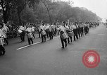 Image of The Shriners parade New York City USA, 1964, second 19 stock footage video 65675043298