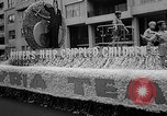 Image of The Shriners parade New York City USA, 1964, second 25 stock footage video 65675043298