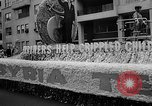 Image of The Shriners parade New York City USA, 1964, second 26 stock footage video 65675043298