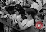 Image of The Shriners parade New York City USA, 1964, second 27 stock footage video 65675043298