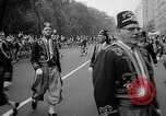 Image of The Shriners parade New York City USA, 1964, second 34 stock footage video 65675043298