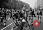 Image of The Shriners parade New York City USA, 1964, second 35 stock footage video 65675043298